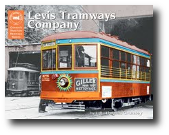 Picture of Levis Tramway Company